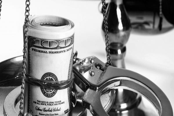 уголовная защита бизнеса