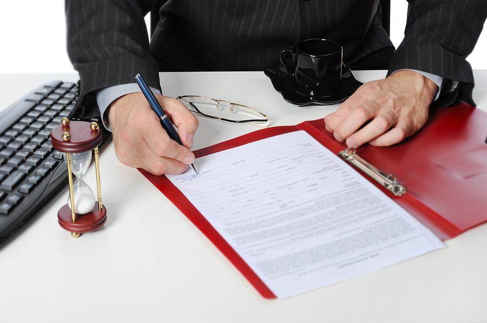 Подача искового заявления в Хабаровске