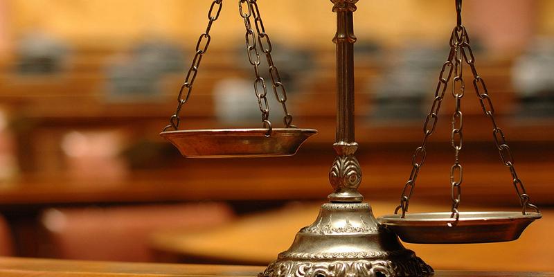 Арбитражный суд Хабаровска