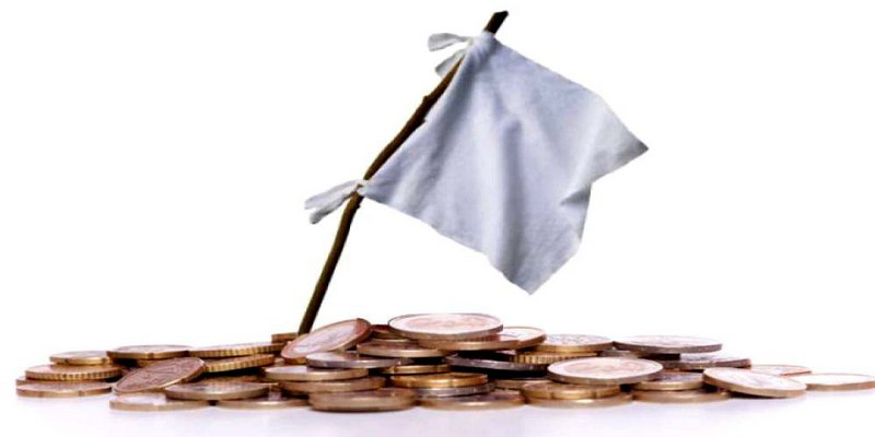 Банкротство физических лиц в Хабаровске