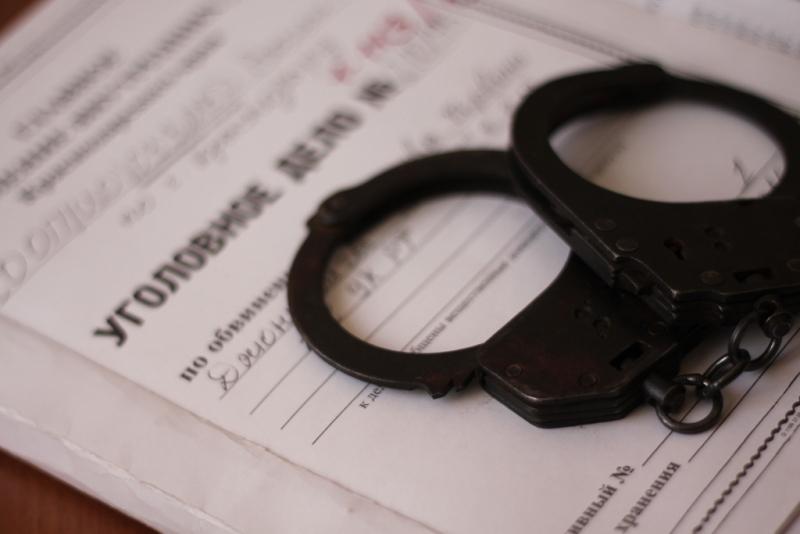 Уголовный адвокат в Хабаровске