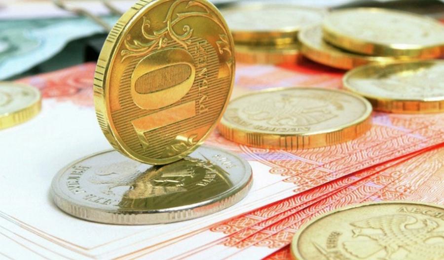 Банкротство физлиц в Хабаровске