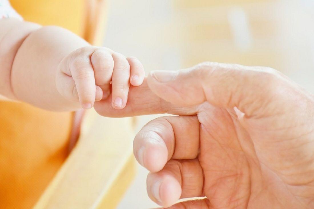 Как устанавливается отцовство